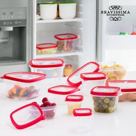 Pin von Adulando Shopping auf Küche und Gourmet