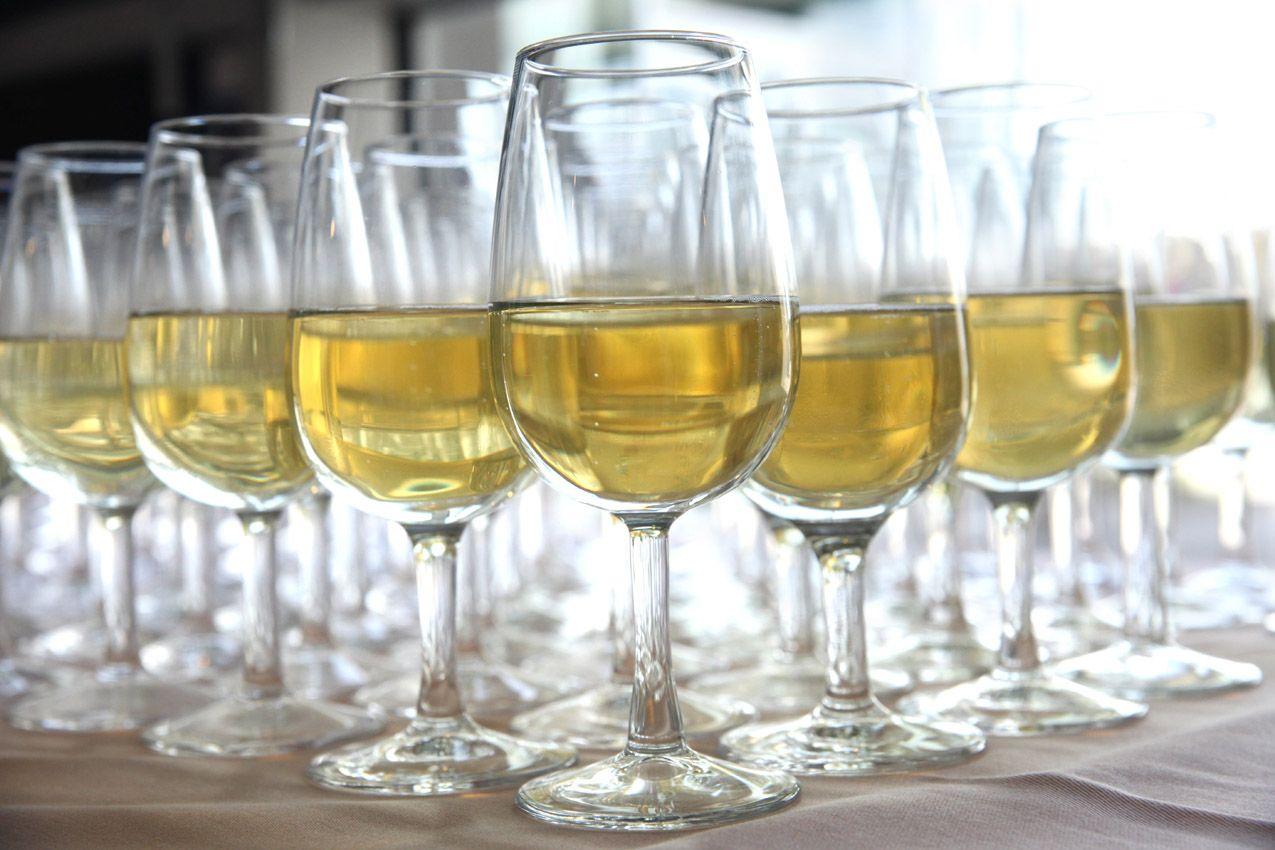 Foire aux Vins de Colmar 2021 : programme du festival, dates