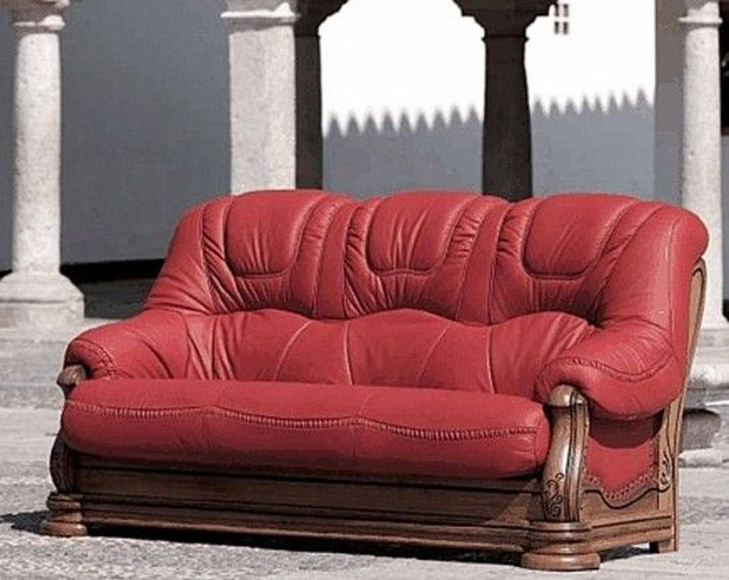 pin by home design ideas on furniture sofa design italian sofa sofa rh pinterest com