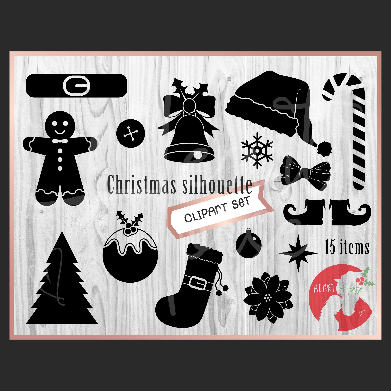 Pin on Heart Horse Festive Designs & Clipart