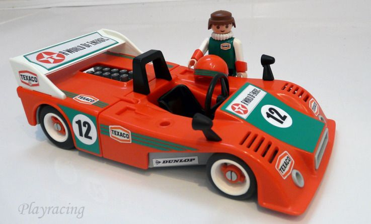 6Playmobil Rennwagen In PlaymobilMuebles Da Playracing House QxWErBedCo