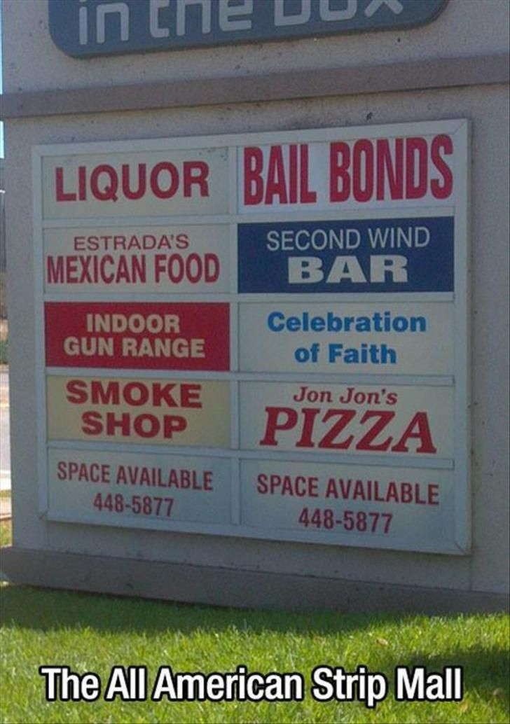 Copy Paste Across The States Funny Pictures Just For Laughs Funny Signs