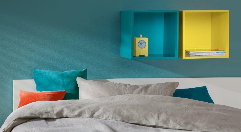 clic regalw rfel regalw rfel w rfelregale pinterest regal wandregal und regalw rfel. Black Bedroom Furniture Sets. Home Design Ideas