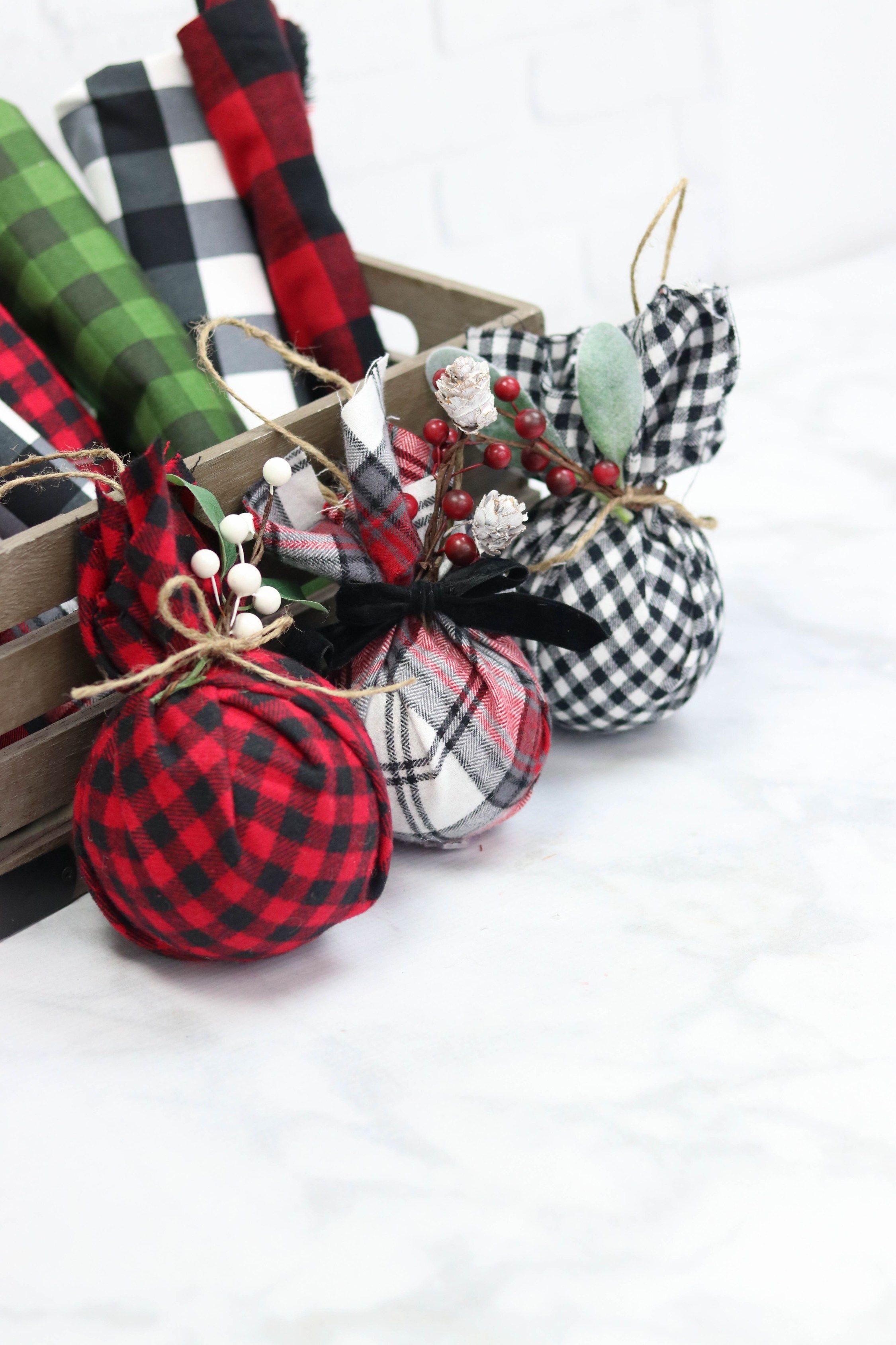 Diy Christmas Ornaments Joann Diy Christmas Ornaments Christmas Crafts Diy Christmas Ornaments