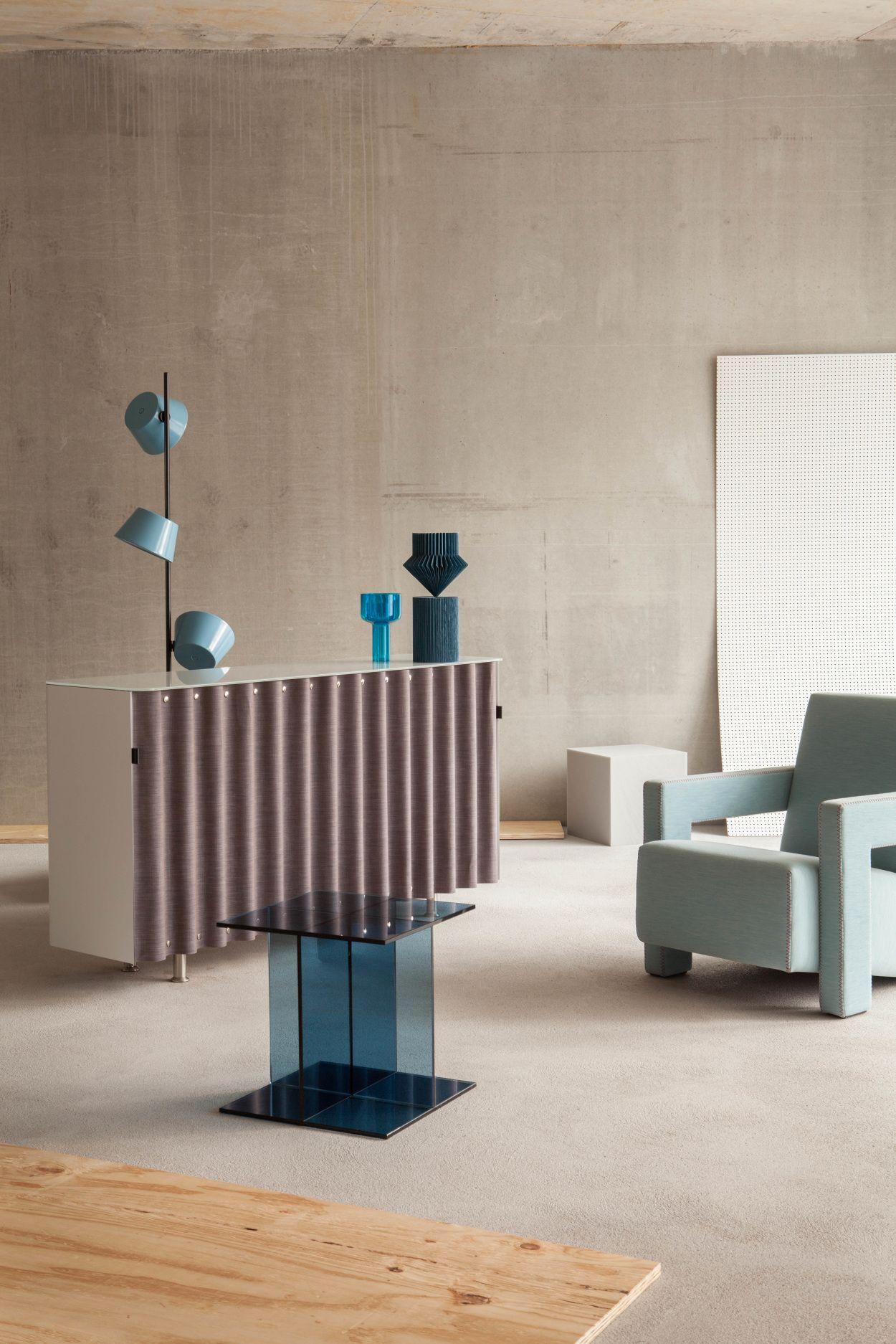 Studio Lardo for NZZ \'Z\' Magazin - Studio Lardo | interior ...