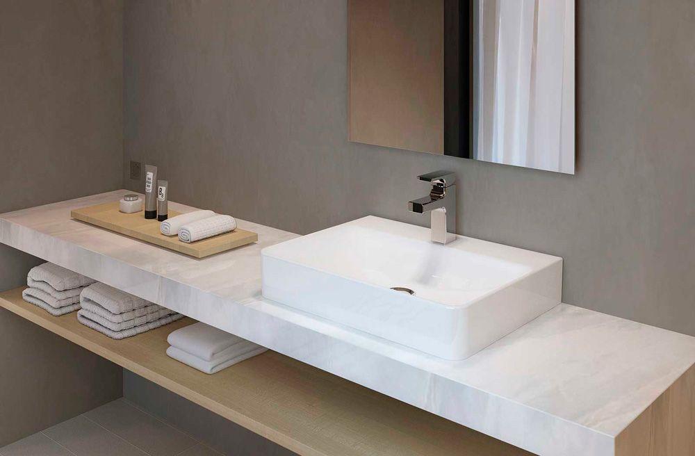 Résultat de recherche d\u0027images pour \ - Meuble Vasque A Poser Salle De Bain