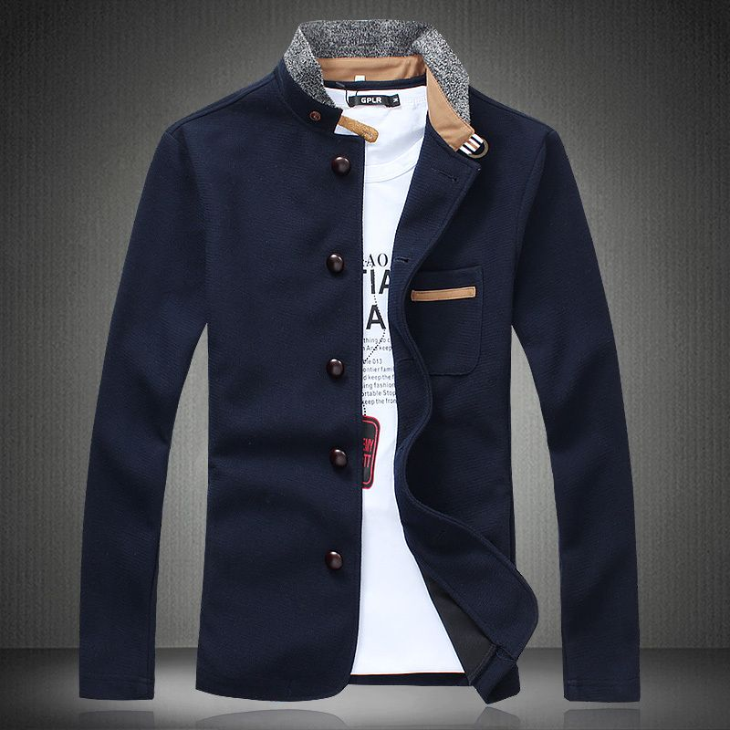 Find More Jackets Information about Big Guy Gospel!8XL 7XL M Extra ...