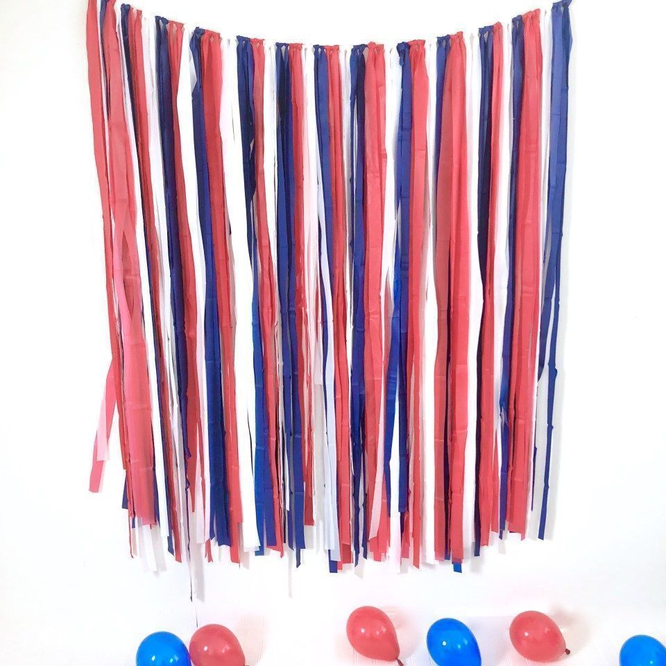 DIY Streamer Backdrop: 4th of July #streamerbackdrop DIY Streamer Backdrop: 4th of July #streamerbackdrop DIY Streamer Backdrop: 4th of July #streamerbackdrop DIY Streamer Backdrop: 4th of July #streamerbackdrop DIY Streamer Backdrop: 4th of July #streamerbackdrop DIY Streamer Backdrop: 4th of July #streamerbackdrop DIY Streamer Backdrop: 4th of July #streamerbackdrop DIY Streamer Backdrop: 4th of July #streamerbackdrop DIY Streamer Backdrop: 4th of July #streamerbackdrop DIY Streamer Backdrop: #streamerbackdrop