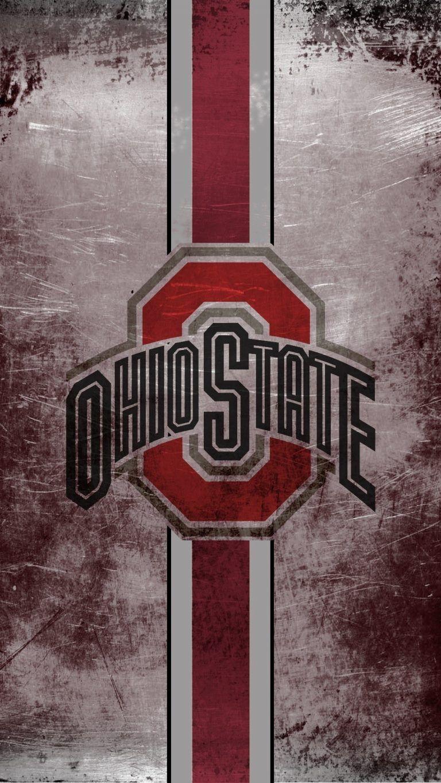 Ohio State Iphone Wallpaper Ohio State Wallpaper Ohio State Buckeyes Football Ohio State Pictures