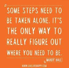 Mandy Hale Quotes Beauteous Mandy Hale Quotes  Google Search  Quotes Quotes & More Quotes .