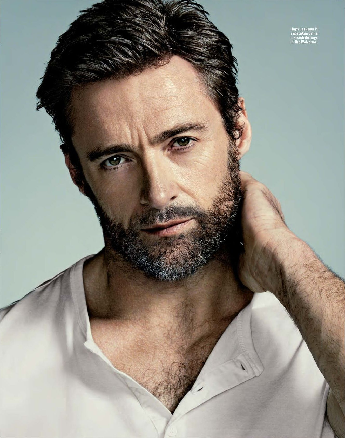 Hugh Jackman On Pinterest Hugh Jackman Peter Pan Movie And Real Steel