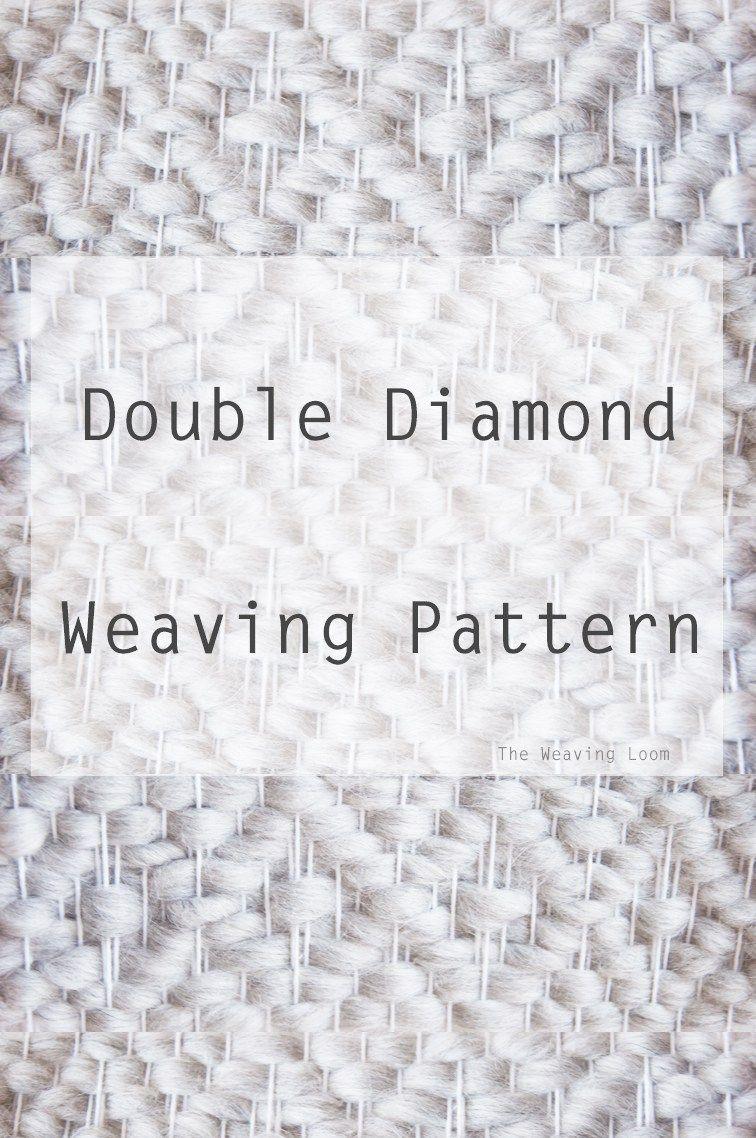 Best of Weaving Techniques | Pinterest | Telar, Tejido telar y Tejido