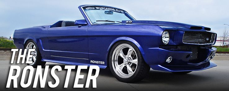 Cheap Mustang Parts >> Buy Mustang Parts Suspension Online At Mustangsplus Your