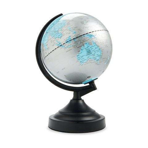 Globe Lamp Globe Lamps Globe Lamp