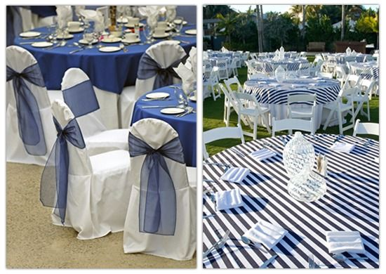 Drop anchor with nautical themed wedding decoration ideas drop anchor with nautical themed wedding decoration ideas junglespirit Images