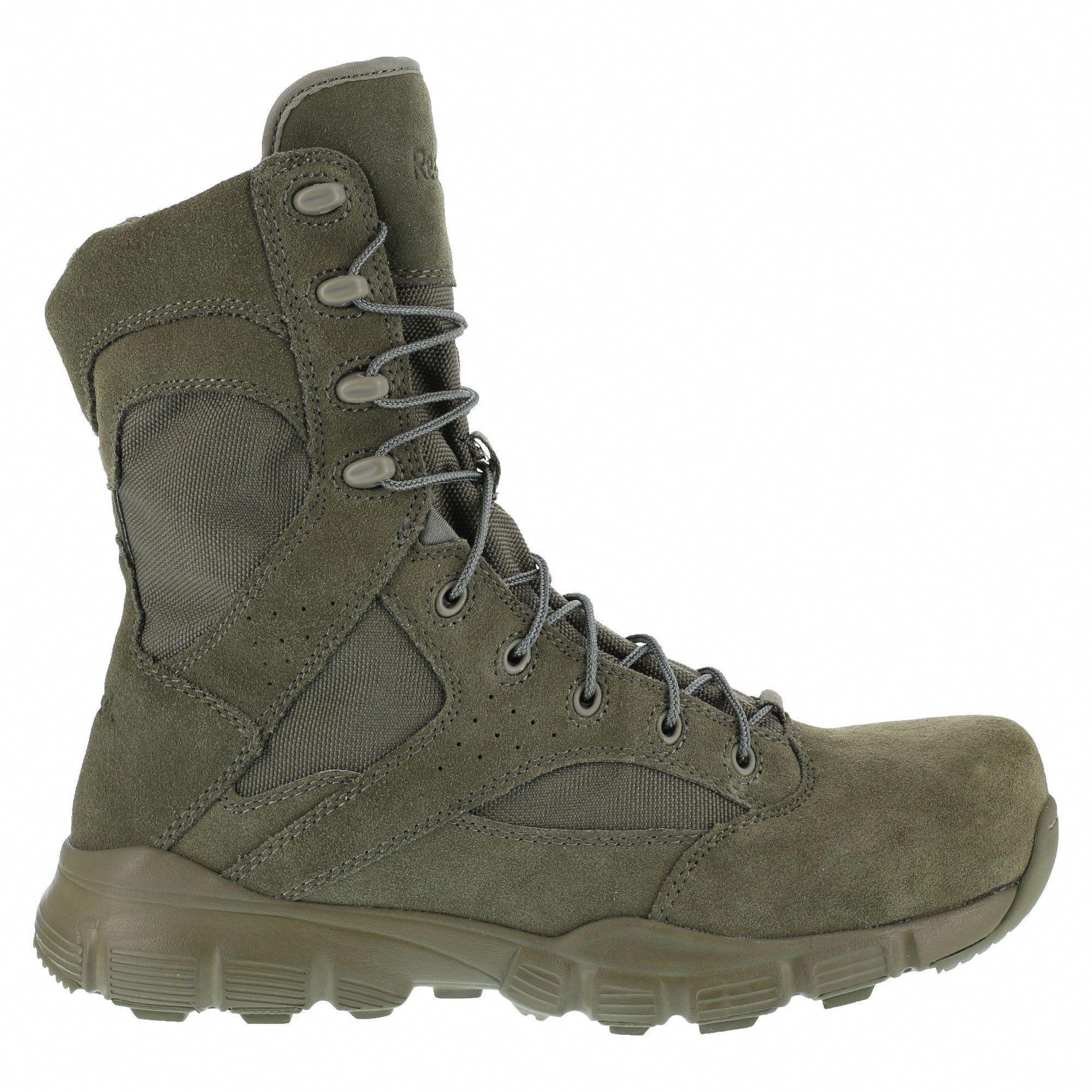 437eb8975d9 Men s UA Valsetz x DTLR Boots