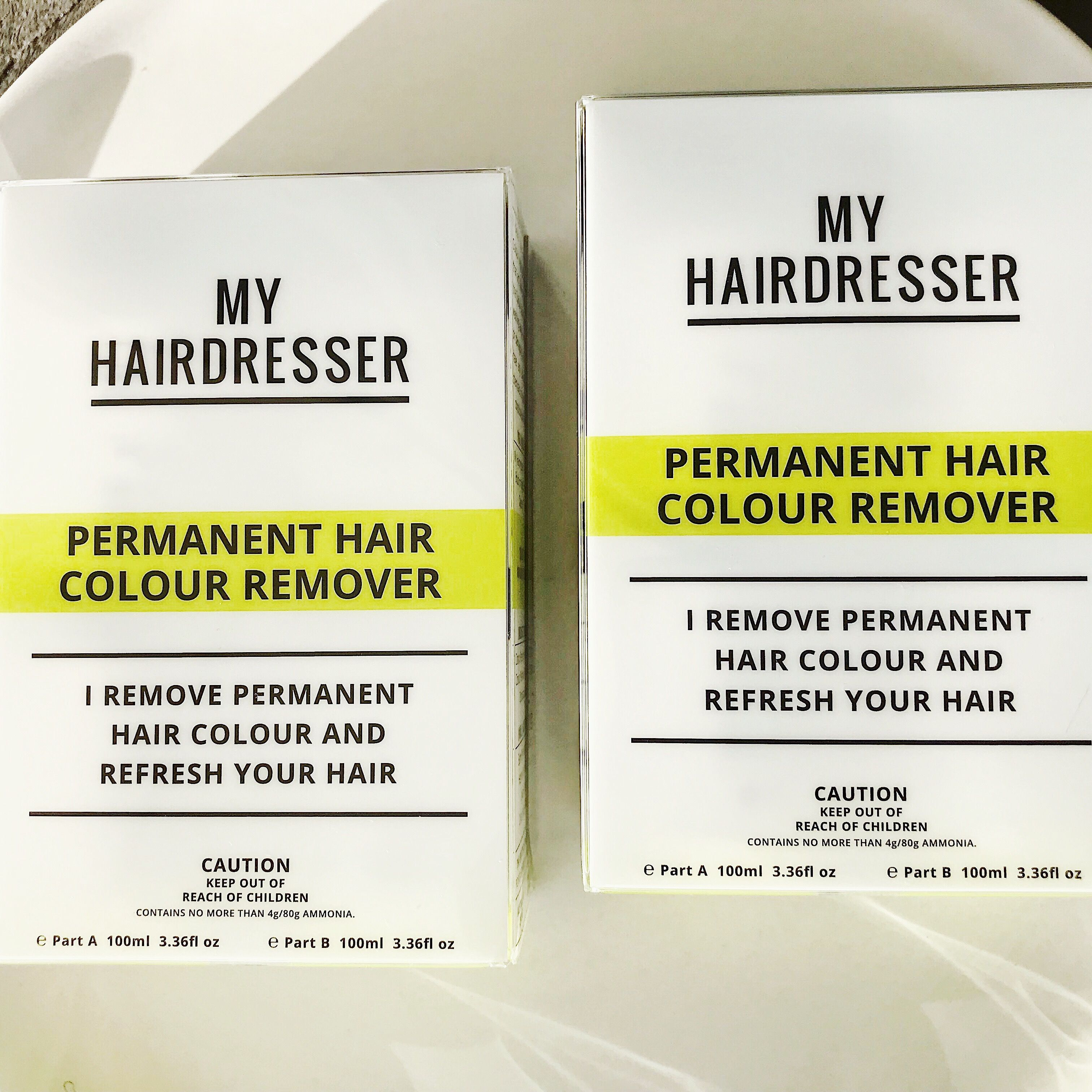 Permanent Hair Colour Remover Hair Color Remover Permanent Hair