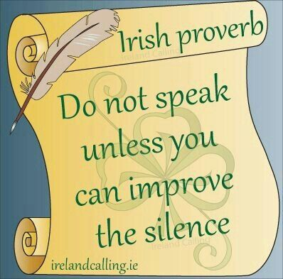 Photos & Quotes 6 image by Ellen Davis Irish quotes