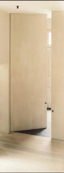 Full height flush panel door with pivot hinge concealed frame full height flush panel door with pivot hinge concealed frame planetlyrics Images
