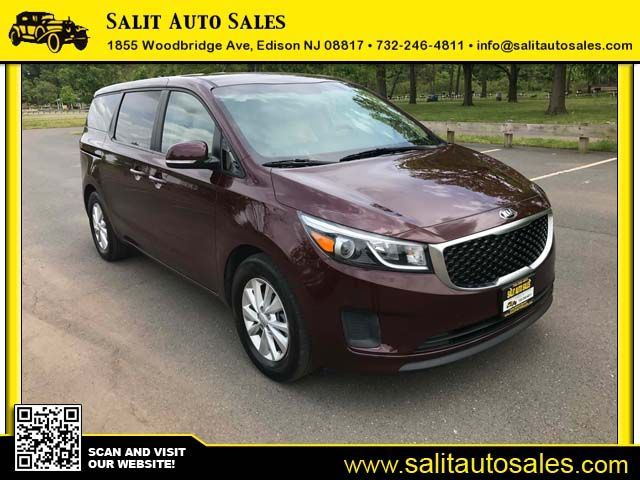 2017 kia sedona lx cool vans pinterest toyota rh pinterest co uk