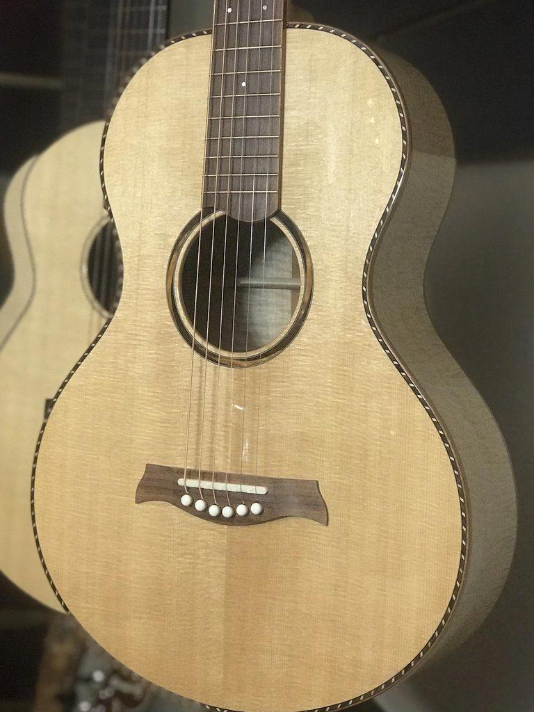 20 Marvelous Acoustic Guitar Repair Kit Guitar Acoustic Guitar Acoustic