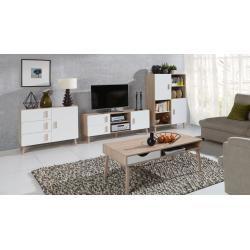 Reduzierte Wohnzimmer Sets #dekohauseingang