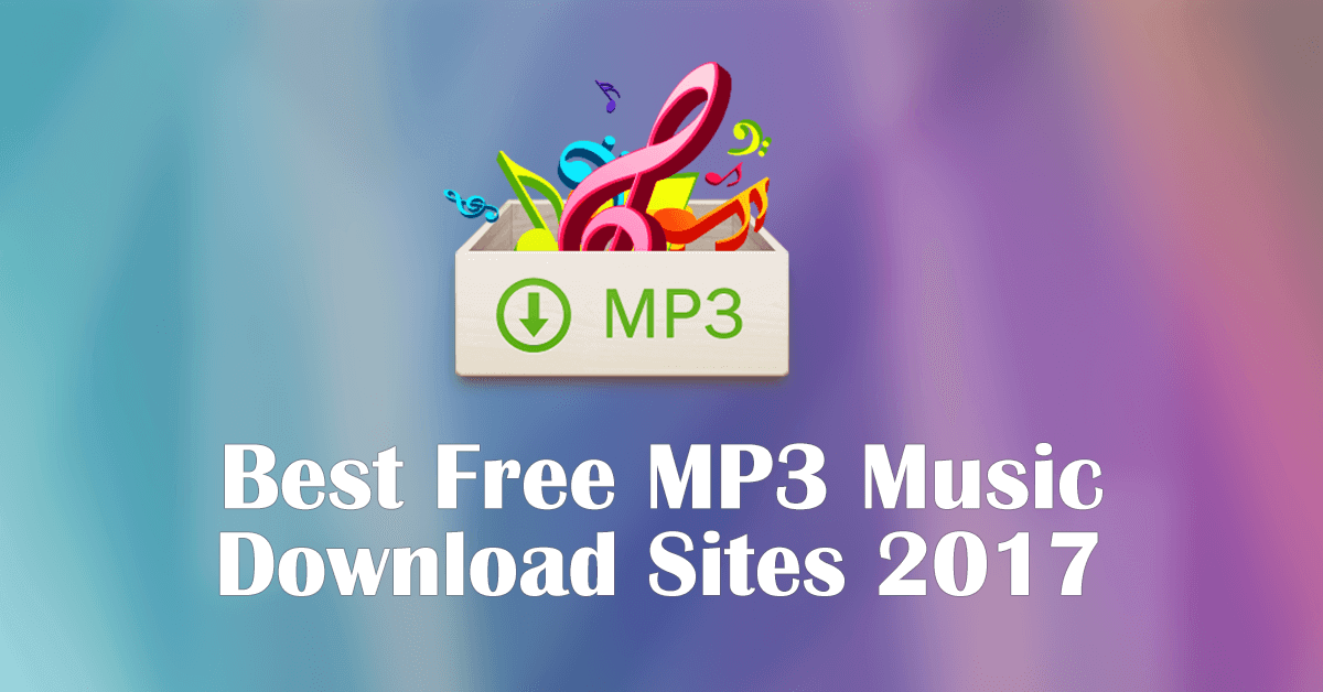Mp3 Download Sites Best Free Music Download Sites 2020 With Images Music Download Free Music Download Sites Free Mp3 Music Download