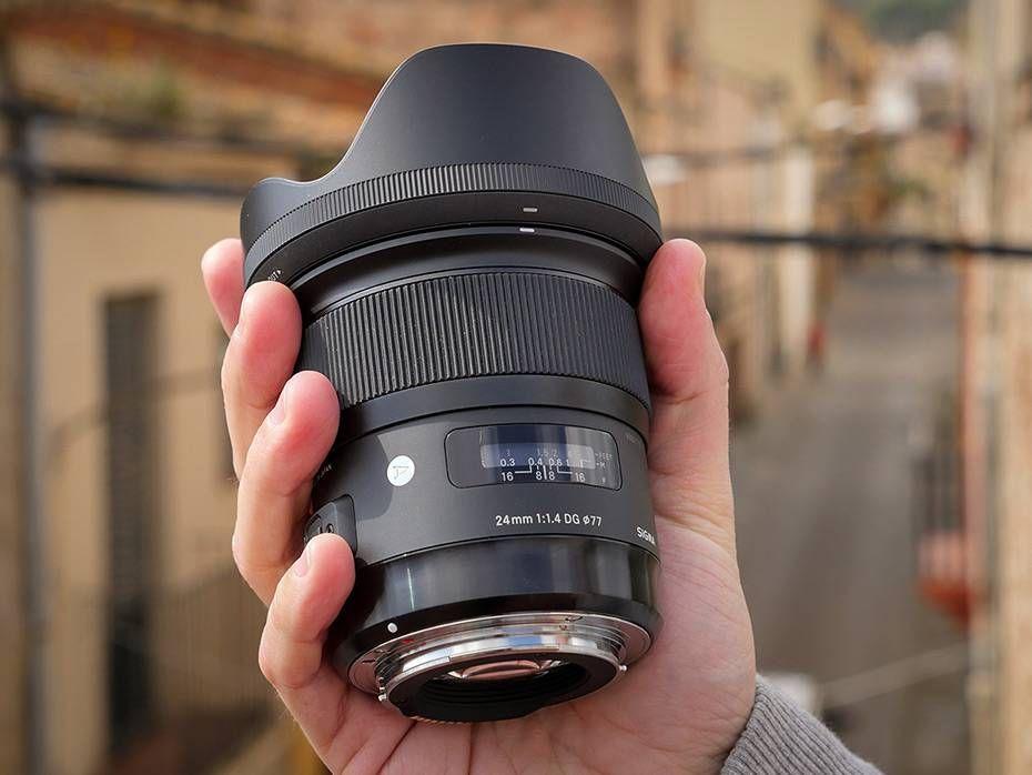 Pin by dslrcamerasearch on Lenses   Canon EOS, Camara de