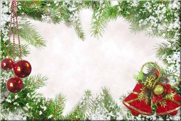 Christmas Frame.Free Photoshop Frames And Borders Photoshop Frame Psd