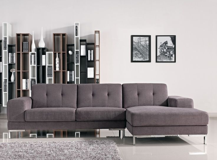 Jorge Sectional colour Oyster Lisa s Living Room