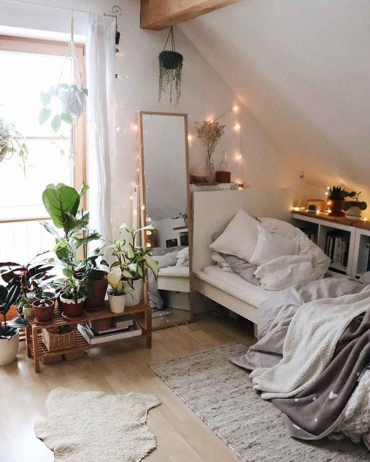 38 Ultra cozy bedroom decorating ideas for winter warmth ~ aacmm.com