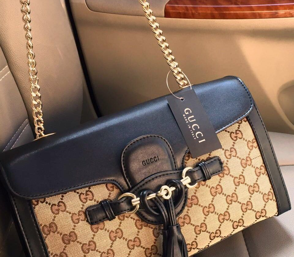 89e43851b0ac  luxurybag  musthavebags  luxurybag  bag  bagaddict  baglover  fashionbag   bagblogger  gucci  louisvuitton  chanel  prada  lv  coach  fendi  hermes  ...