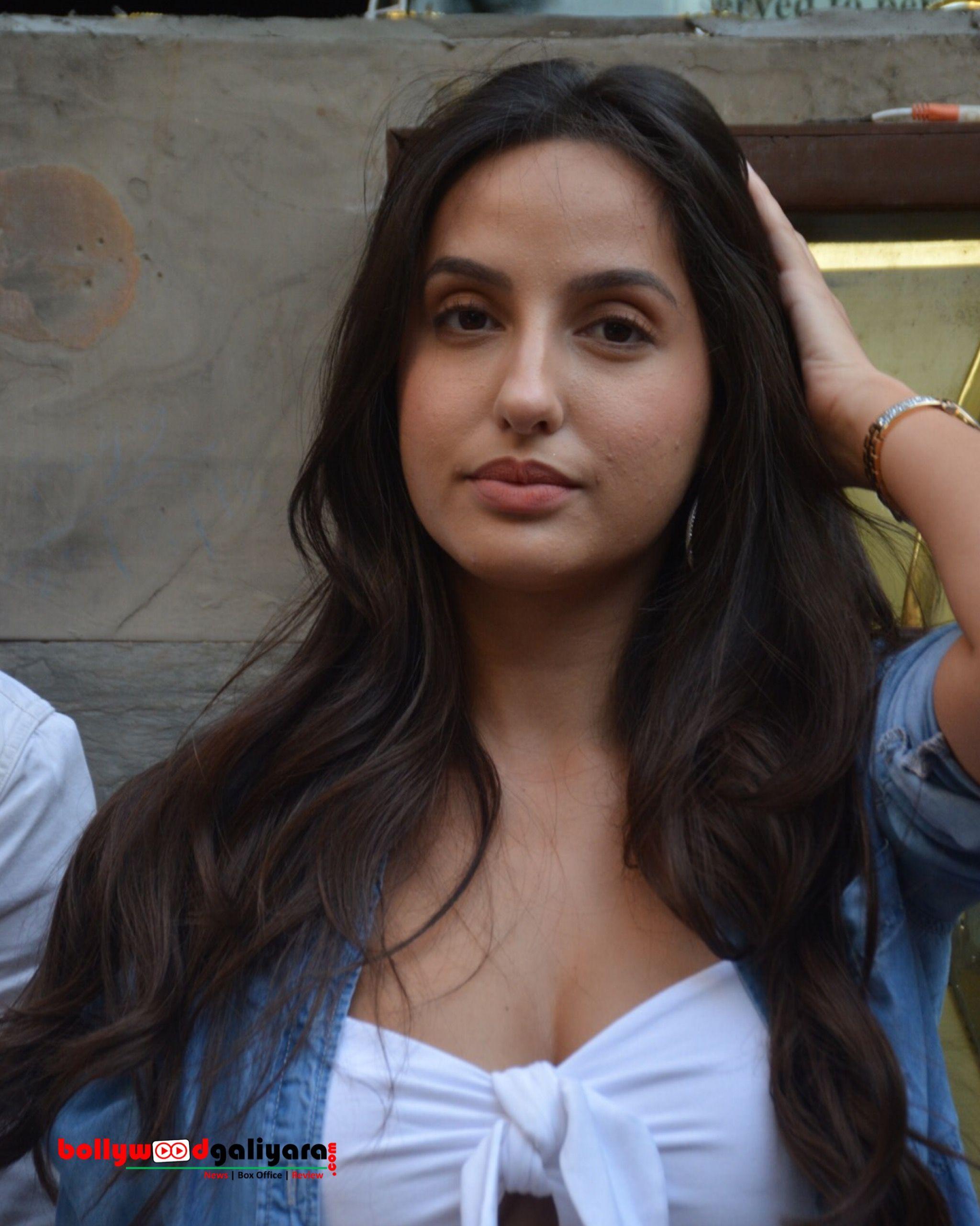 Forum on this topic: Gerrianne Raphael, indigo-actress/