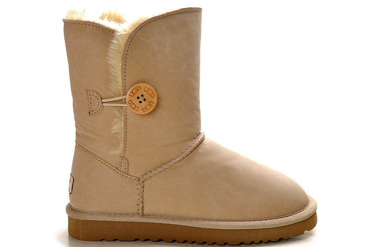 8de2b450e85 where can i buy ugg 5803 boot cuffs ae97c 7b9f9