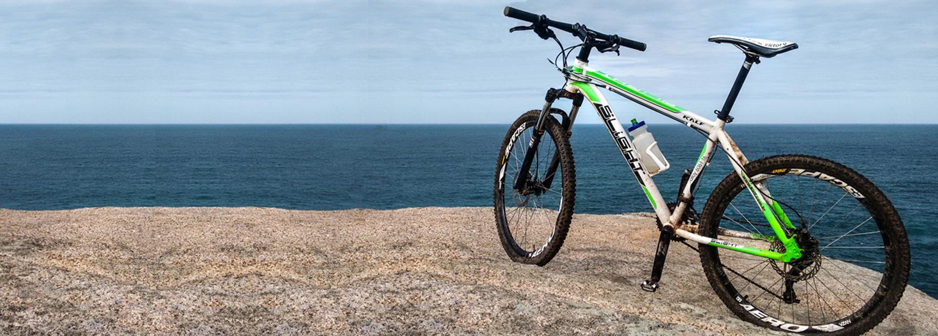 570e01d240 Quadros - Slight - Kalf - Peças para Bicicletas - Produtos - Industria  Brasileira