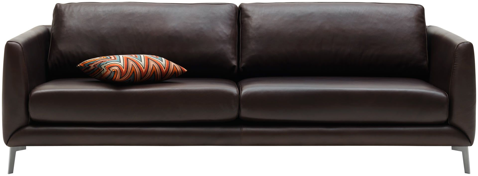 boconcept fargo sofa - design sofa - qualität von boconcept, Hause deko