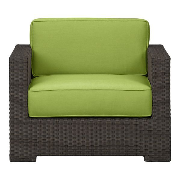 patio furniture lounge chair outdoor