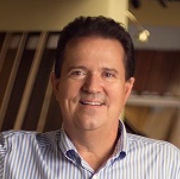 Chris brumley owner of river city flooring chris will be chris brumley owner of river city flooring chris will be presenting at esas roi2018 event in february esa roi conference pinterest february and tyukafo