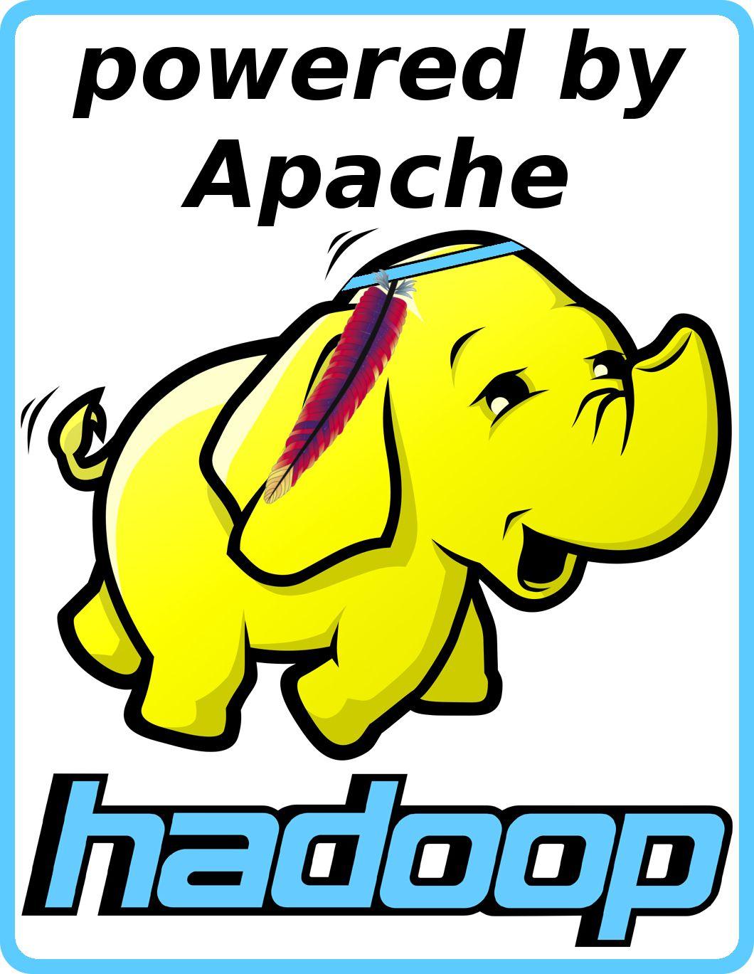 Join Extensive Online training on Big Data & Hadoop ...