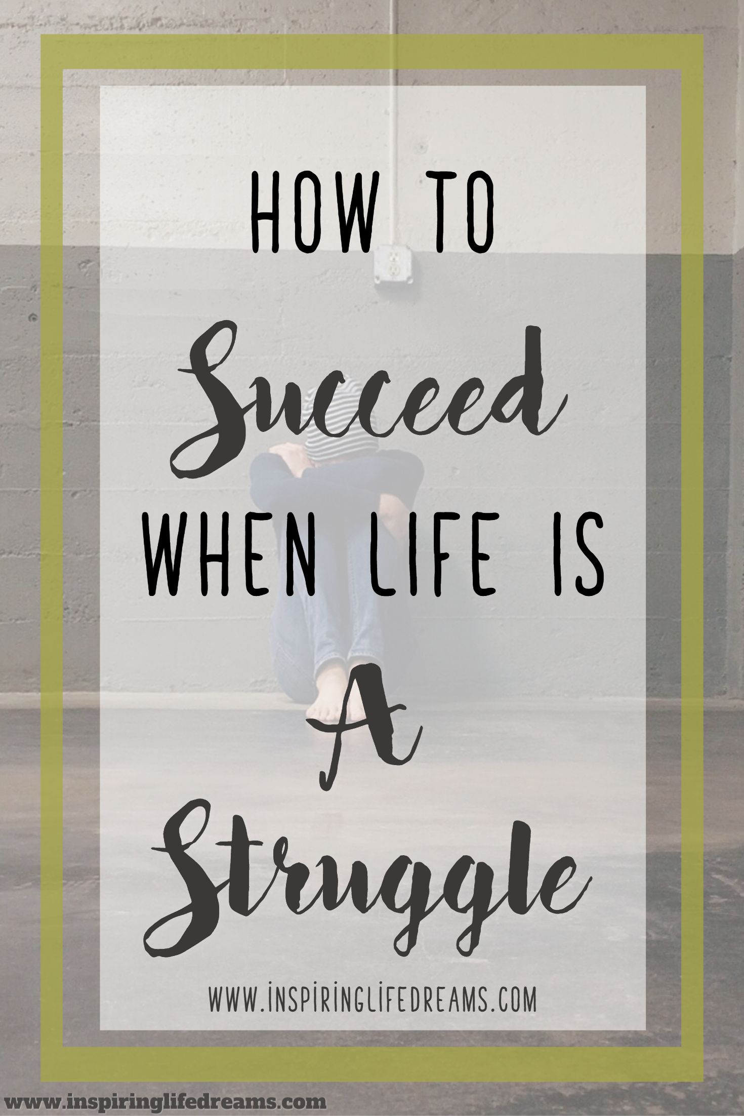 You Don T Need Quotes About Struggles