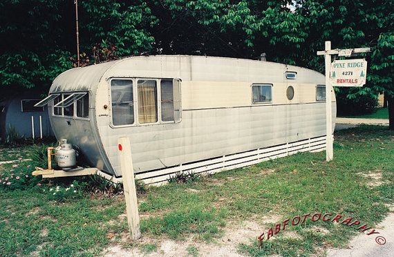 Awesome photography from Fabtography on Etsy... #mobile homes ...