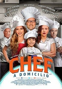 Chef a domicilio online dating