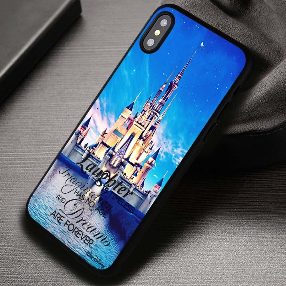 Disney Princess Ariel B tch Please iphone case