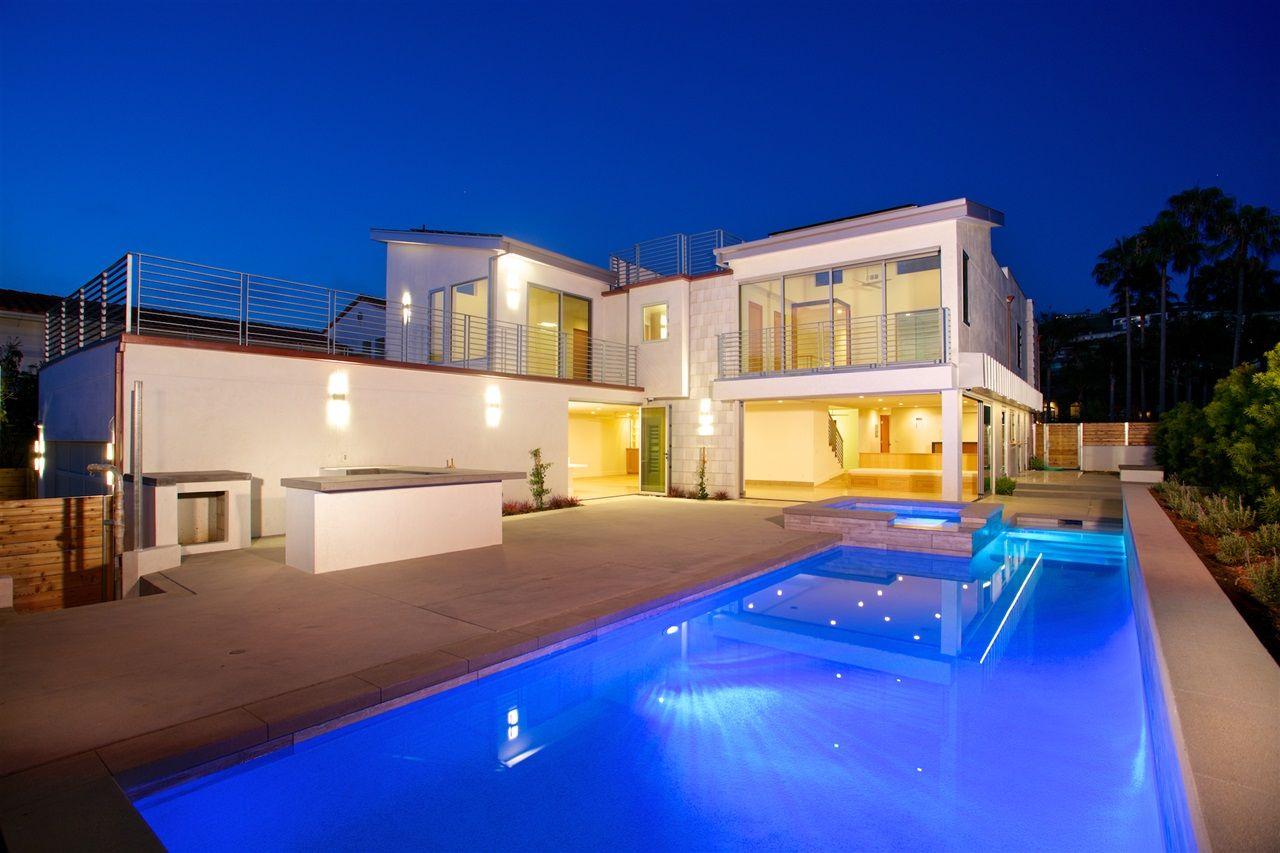 San Diego HomeReady Mortgage Loan 2020 San diego