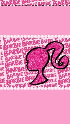 47ab5b07d2cce832e84531c259ffbf35g 236418 random wallpaper pink barbie and wallpaper image voltagebd Images