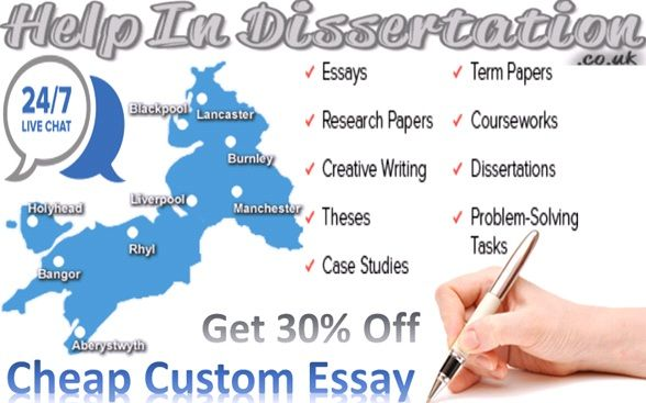Dissertation service in malaysia cheapest