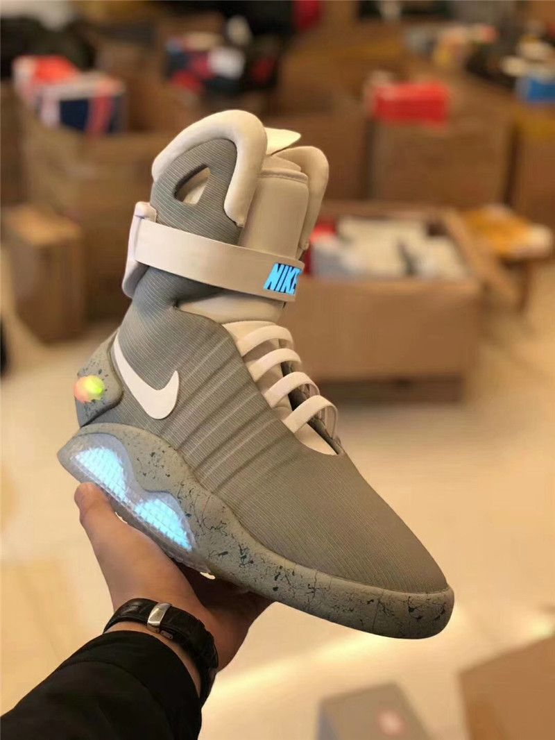 Pin By Aries Alex On Anim N Ca Toons In 2019 Expensive Sneakers