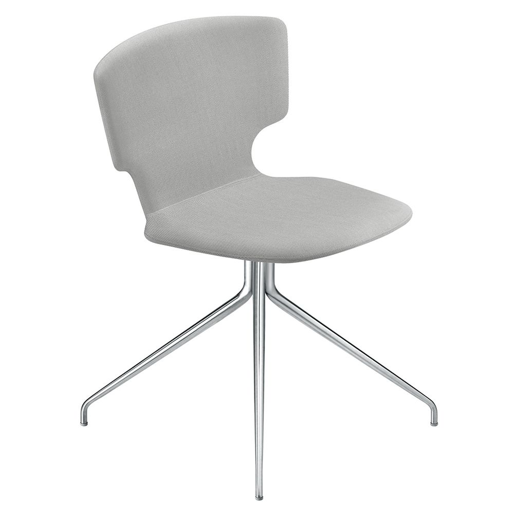 designer office chairs design. Shop SUITE NY For The Enna Chair Designed By Alfredo Haberli Alias And More Contemporary Office Chairs Plastic Shell Dining Chairs. Designer Design