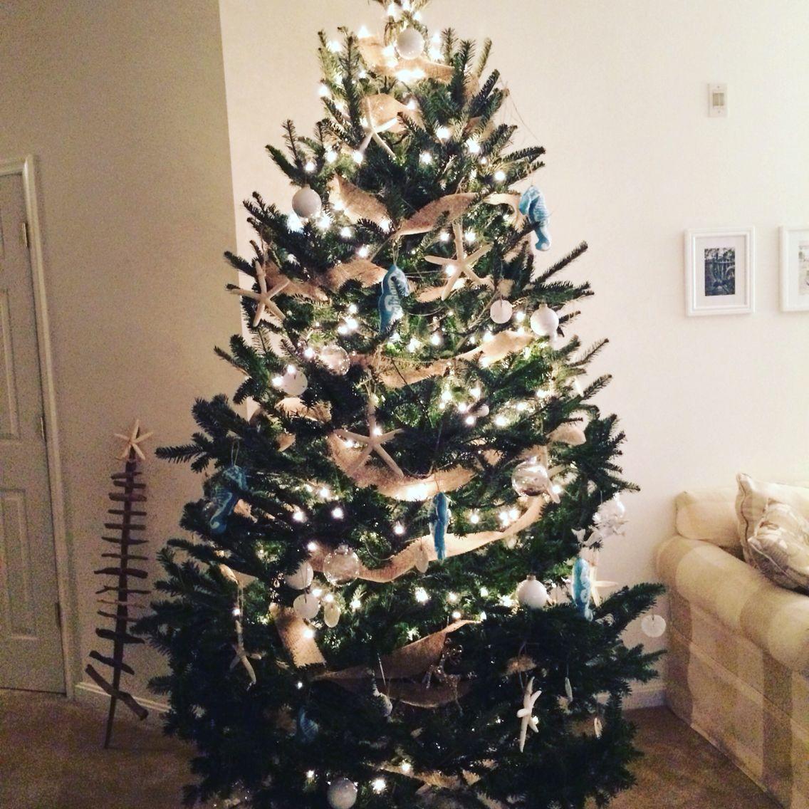 #handmadechristmas