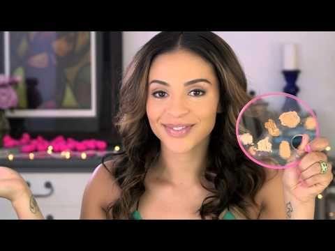 Nuevo En Vorana Sur Face Pro De Beautyblender Una Paleta Para Mezclar Y Guardar Tonos De Bases Labiales Y Más Beauty Beauty Blender Round Sunglass Women